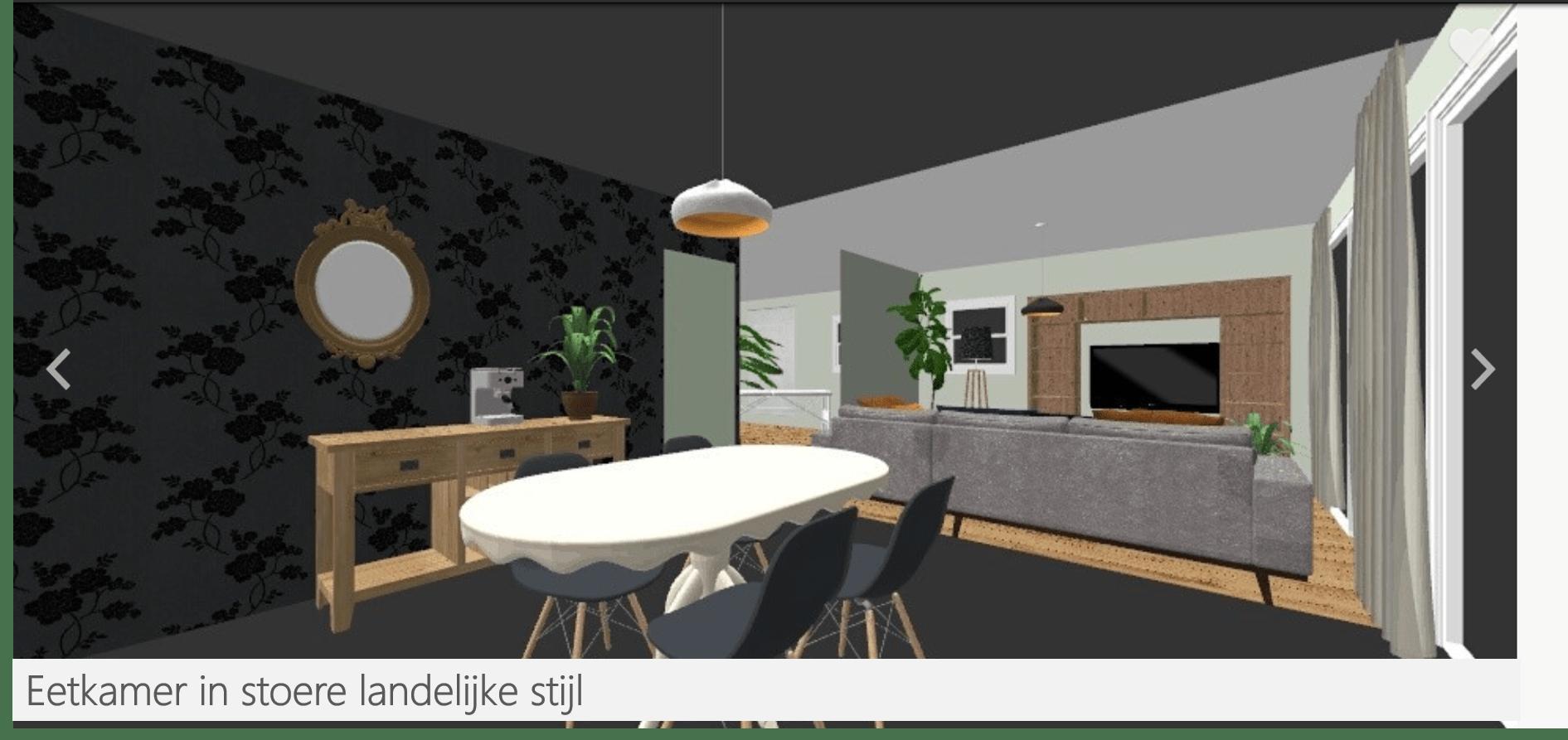 Huisjethuisje-eetkamer-stoer-landelijk-barok-min