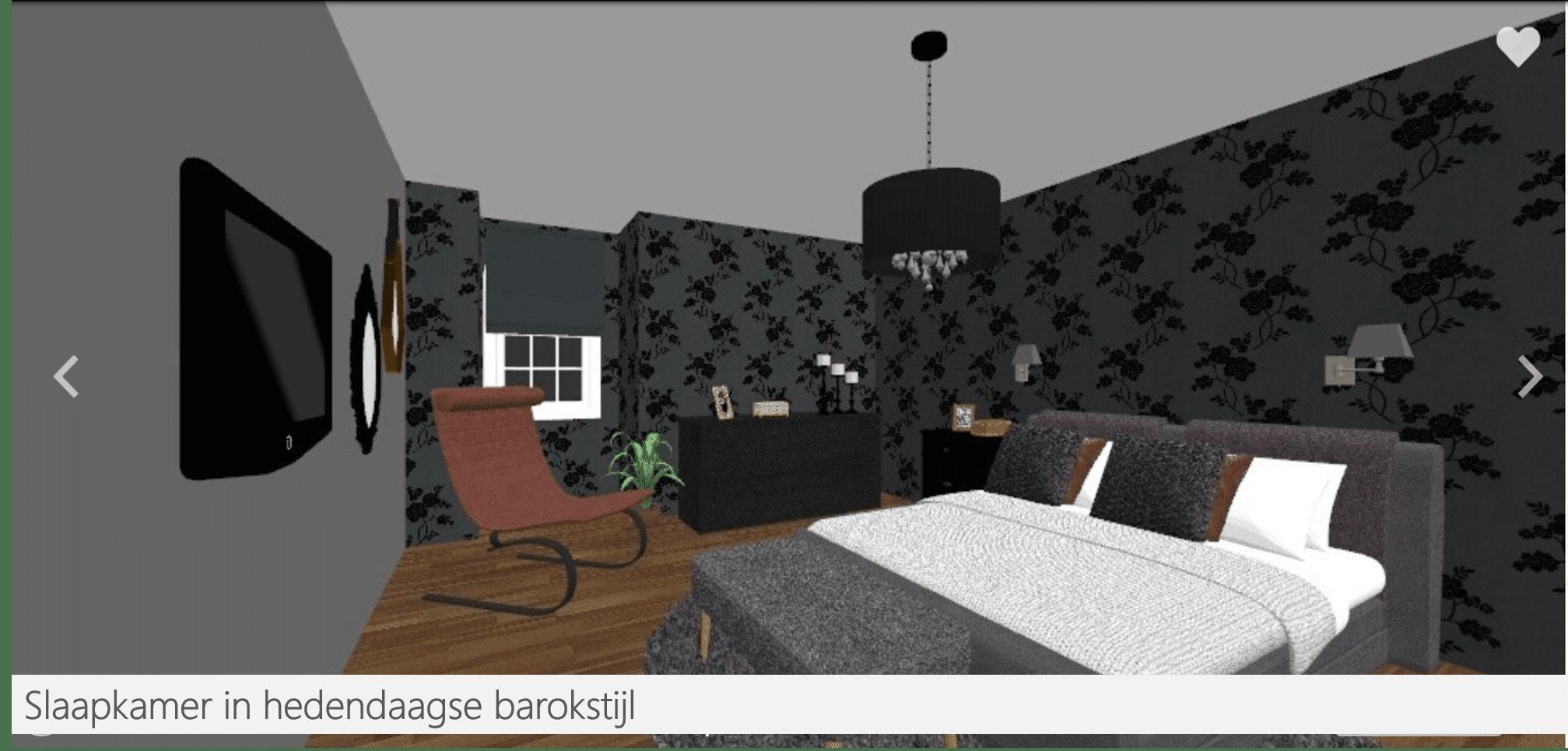 Huisjethuisje-slaapkamer-barok-boudoir-min