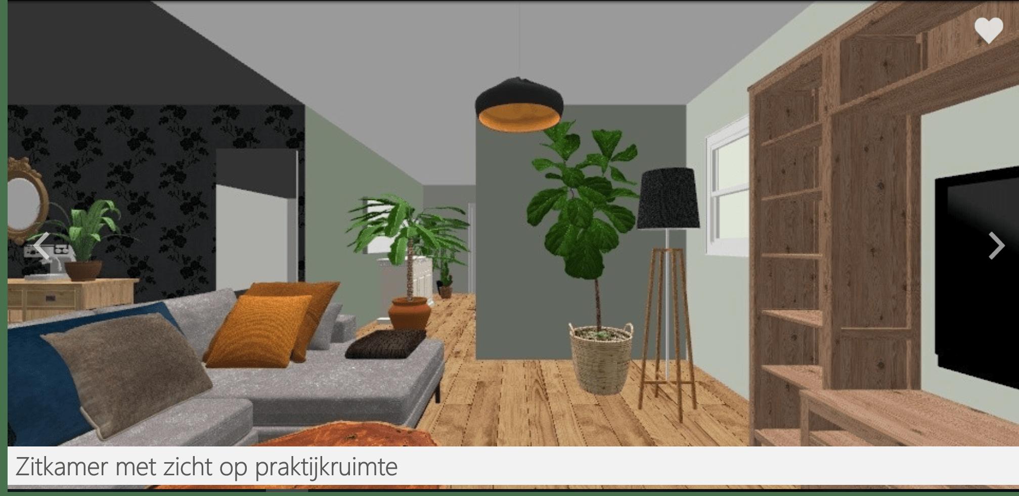 Huisjethuisje-zitkamer-stoer-landelijk-zicht-op-praktijk-min