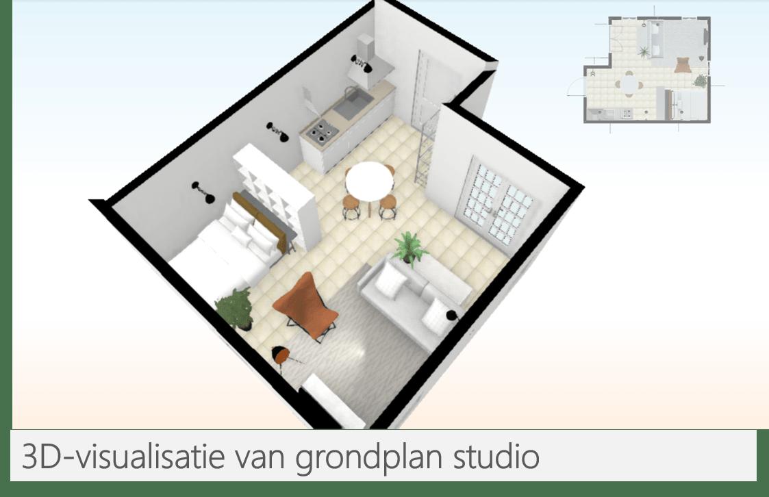 Huisjethuisje-studio-3D-achteraanzicht-min