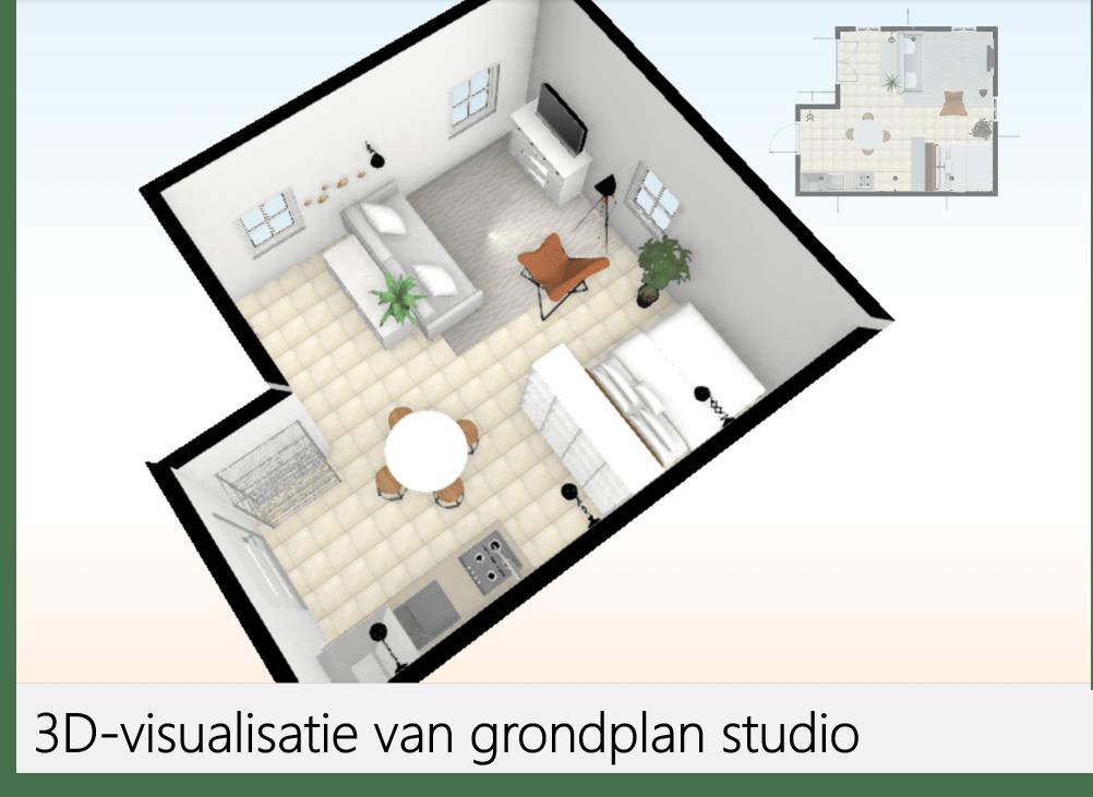 Huisjethuisje-studio-3D-min