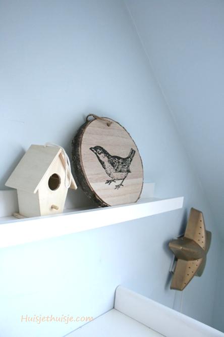 huisjethuisje-nursery-birdhouse-starlight