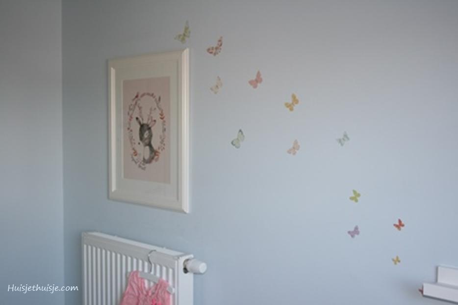 huisjethuisje-nursery-deer-butterflies2