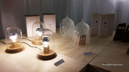 kortijk-biennale-designinabox1