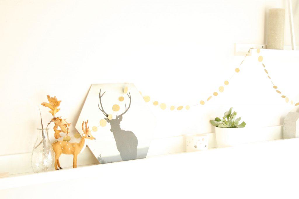 huisjethuisje-christmas-deer