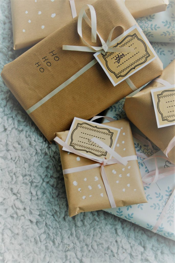 huisjethuisje-christmas-gifts-wrappings2