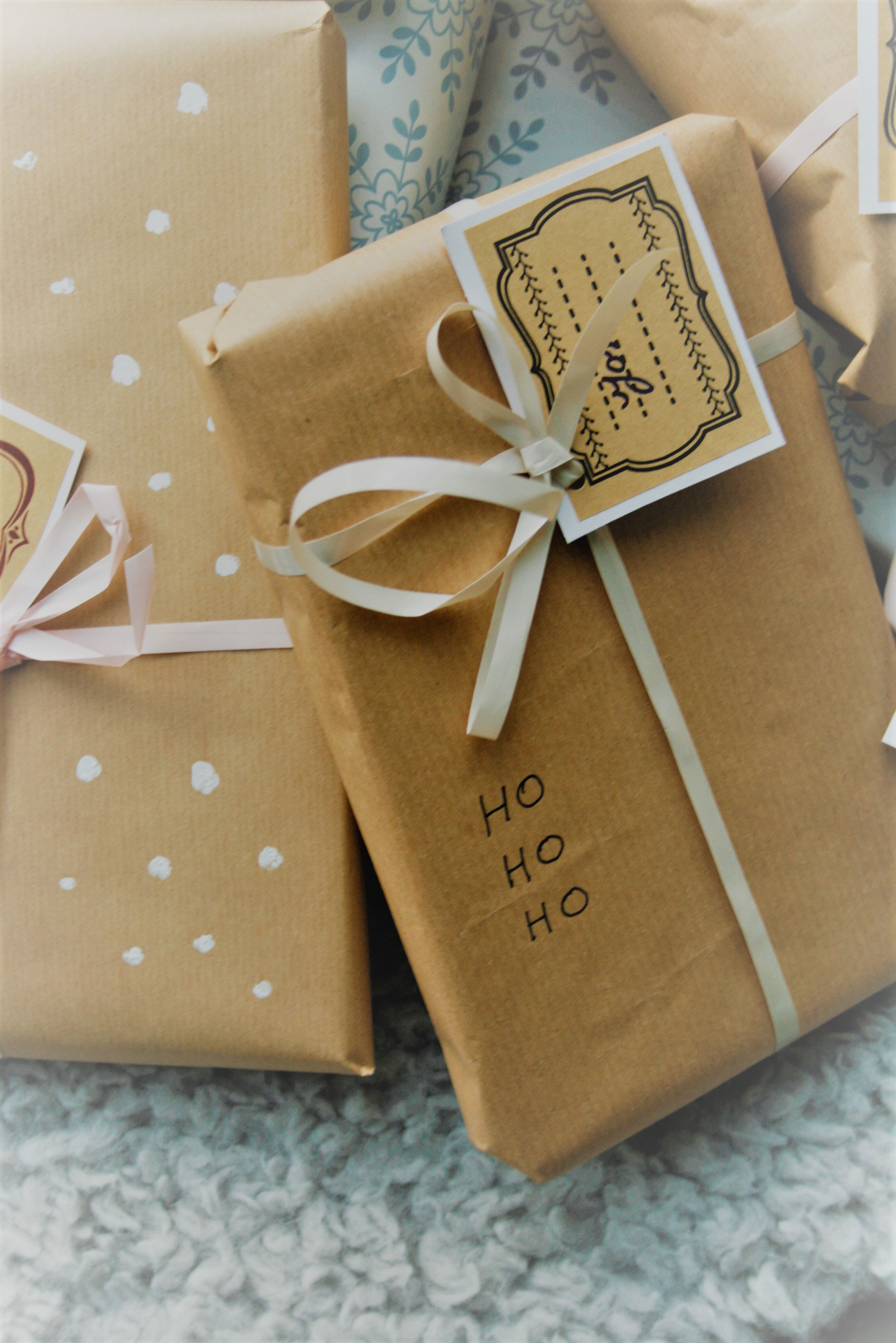 huisjethuisje-christmas-gifts-wrappings3