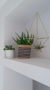 Huisjethuisje-hangplant-himmeli