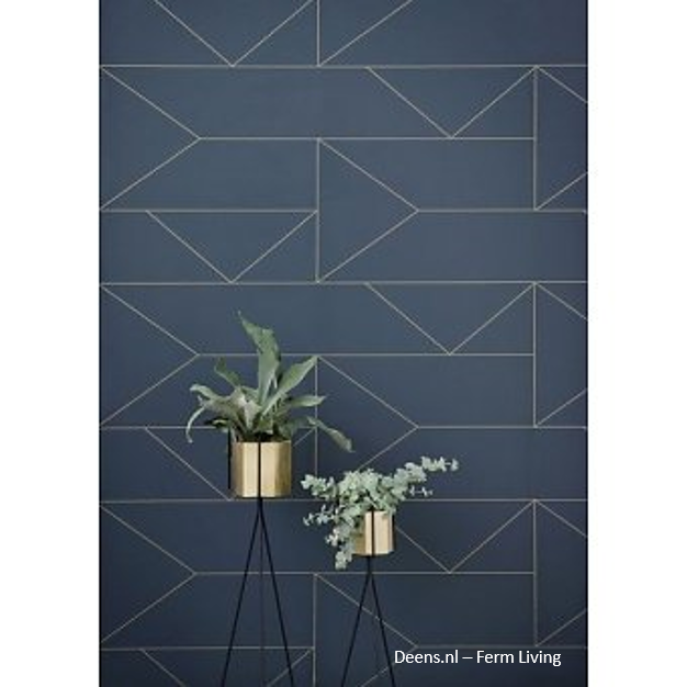 Deens.nl-FermLiving-wallpaper