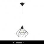VTWonen-Eglo-Tarbes-Hanglamp