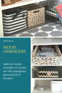 Huisjethuisje-speelgoedopbergen-lifehack-mooieopbergers