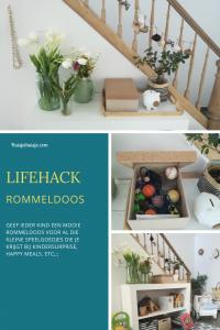 Huisjethuisje-speelgoedopbergen-lifehack-rommeldoos