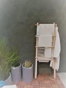 Ikea-badkamer-handdoekenrek-vilto