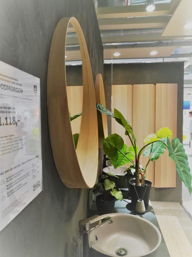 Ikea-badkamer-witgelazuurde-eikenlook
