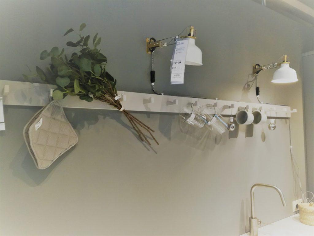 Gespot In De Nieuwe Ikea Catalogus Huisjethuisje