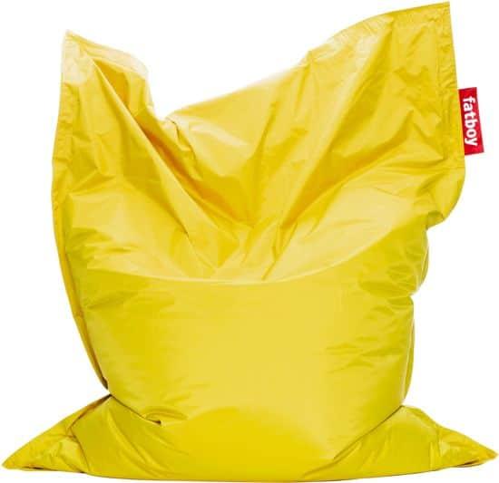 Fatboy-original-yellow