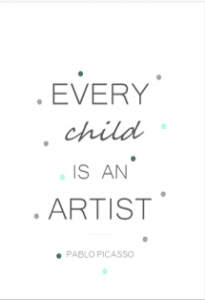 free-printable-every-child-is-an-artist