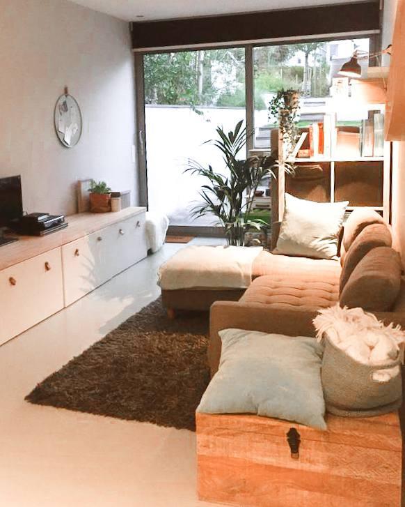 Huisjethuisje-interieuradvies-woon-ens peelkamer