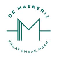 demaekerij-logo